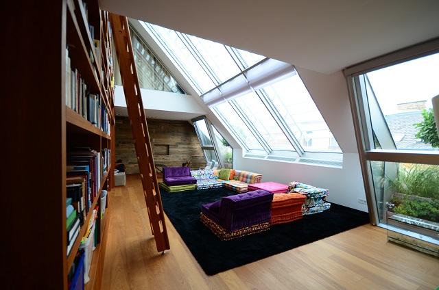 der weg zum eigenen smart home jetzt nachr sten. Black Bedroom Furniture Sets. Home Design Ideas
